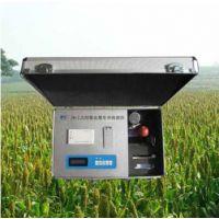 四兰SL-XSY烟硝酸盐速测仪 厂家直销
