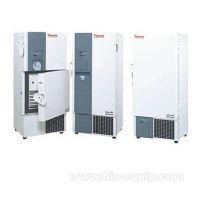 二手Thermo低温冰箱900双外门系列,700单门系列