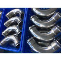 厂家直销艾豪捷不锈钢管道系统材料(DN15-300)