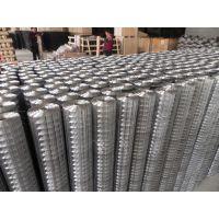 长沙市电焊网 铁丝网 改拔电焊网 外墙保温钢丝网
