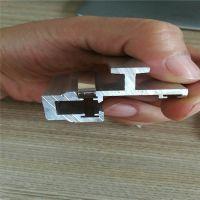 金聚进 厂家生产不锈钢弹片 304/201/65MN弹簧片 幕墙配件