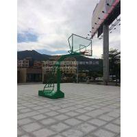供应优质篮球架_篮球架价格实惠_体育器材生产厂家直销