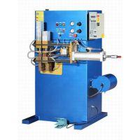 德力UN3铜铝管对焊机 空调管焊机 毛细管对焊机