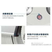 许昌企业单位监控安装公司