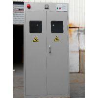 YWW气瓶柜(1700*1200*1200mm) 型号:PC/QPG库号:M36453
