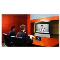 远程视频会议系统