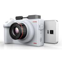 FOTRIC 226S手持式红外热像仪,用手机拍摄视频流的热像仪