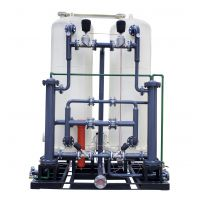 HY-NCH(C)氮气纯化装置