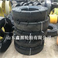 供应鲁飞井下铲运机光面工程轮胎 9.75-18 975-18