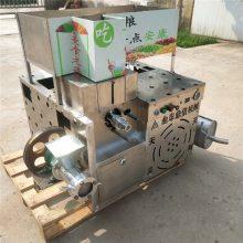 信达供应小型食品膨化机 车载流动玉米糖棍机 供应小型玉米膨化机
