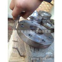 厂家直销GB11693标准 碳钢船用座板,广州市鑫顺管件