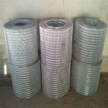 外墙保温钢丝网批发 黑丝焊接网 防裂钢丝网