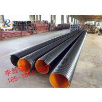 新乡国润直销钢带聚乙烯波纹管,钢带波纹管产品怎样?