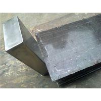 江门铁板分离器配套低价供货 惠州荣祥磁铁科技专业研发