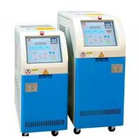 超高温模温机,超高温油温机