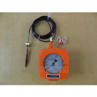 温度指示控制器 型号:BWY-02 TH 库号:M405741