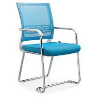 椅众不同家具生产办公椅会议培训椅公司培训椅学校会议室椅简约现代办公室网椅