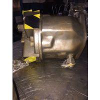 专业力士乐A10VSO71液压泵维修上海厂家专业维修 销售