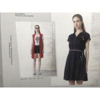 阿尔巴卡双面羊绒女装批发市场进货山东名牌品牌折扣女装走份尾货低价货源加盟