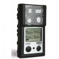 美国英思科MX4多种气体检测仪