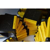 进口CD-KR885高韧性硬质合金 耐冲磨钨钢