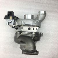 GT2056V 781743-5003 777318-5002 764809-0004涡轮增压器