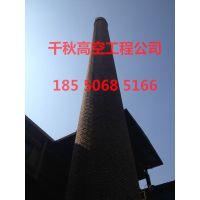 http://himg.china.cn/1/4_29_241104_600_800.jpg