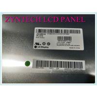 LM240WU8-SLE1, LG 24寸 1920*1200 16:10 IPS 液晶屏模组