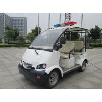 贵州电动观光车DN-8销售