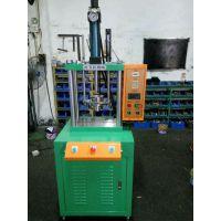 供应金拓品牌小型四柱油压机/KTD-5TS四柱油压压装机