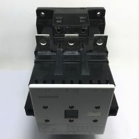 Siemens/西门子 3UA5240-2C 高压接触器
