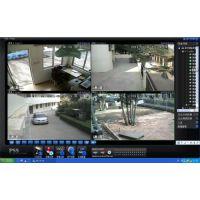 管城区监控安装 管城区装监控