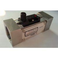 不锈钢示流器FSB41-80-T00恒远好品质