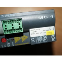 微型网卡驱动器 品牌Arenet PCI20U-CXB/ 网卡 PCI20U-CXB