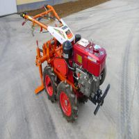 牵引式地瓜挖掘机厂家供货 红薯土豆挖掘机佳宸牌
