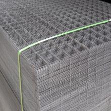 吕梁D6煤矿锚网批发&亚奇10*10cm矿用钢筋网片¥专注焊钢筋网十年