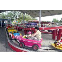 卡迪游乐在线咨询|酒泉迷你穿梭|公园游乐设备儿童设施迷你穿梭