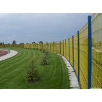 运动场围网供应商,运动场围网,体育场护栏网 贝莱德金属