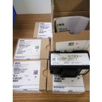 3UF7100-1AA00-0西门子电源 原装进口货期短