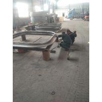 制造补偿器弯头 贾阳13283216521