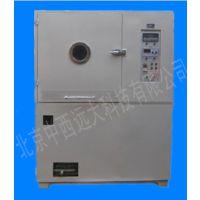 中西供陶瓷砖抗热震性测定仪 型号:SQ006-600库号:M407825
