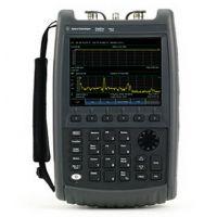 长期收购N9916A手持式微波组合分析仪N9916A诚信经营