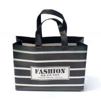 湖南广告袋设计 长沙广告袋批发 广告袋合集