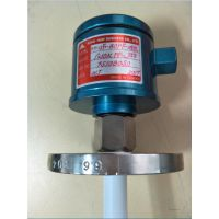 RONG HAW继电器RH-UL、科美机电(在线咨询)