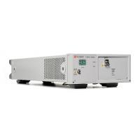 销售求购回收N9020B N9010B M9290A MXA信号分析仪Keysight