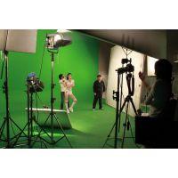 龙华新区企业宣传片拍摄方案、公司个人宣传片拍摄、酒店宣传片拍摄