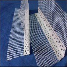 网格布施工 耐碱网格布型号 玻纤护角条厂家
