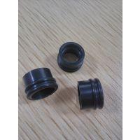 客户定制的优质橡胶密封件--产于厦门ASLIN