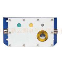 KTC181-3矿用本质安全型闭锁扩音电话生产厂家