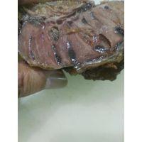 河北天烨牛肉制品降低成本方法牛筋结构注射粉